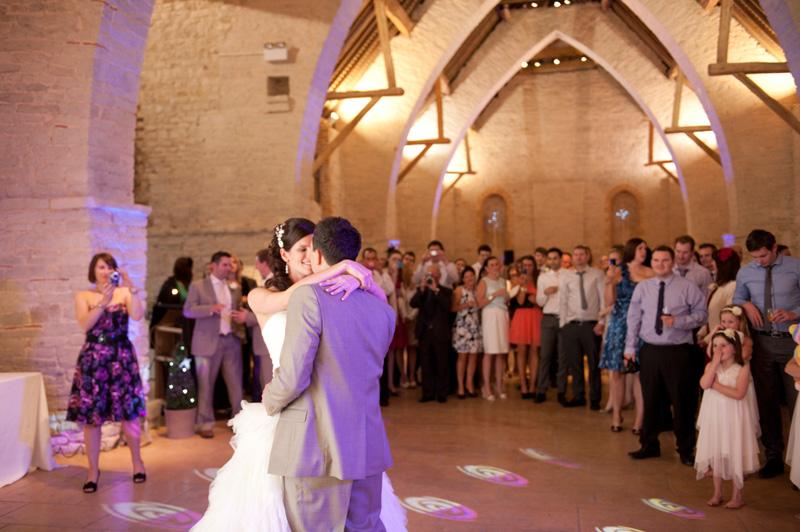 Tithe Barn Wedding photography0044