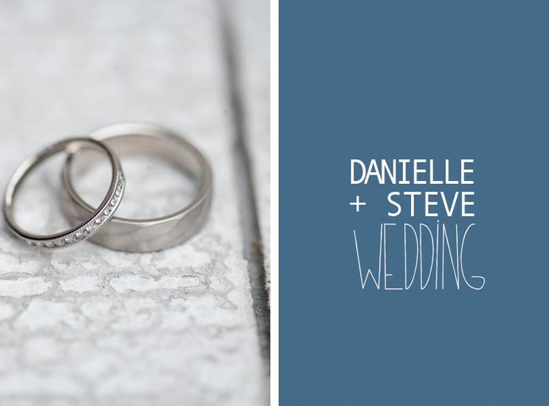 Dorset Wedding Photography0001