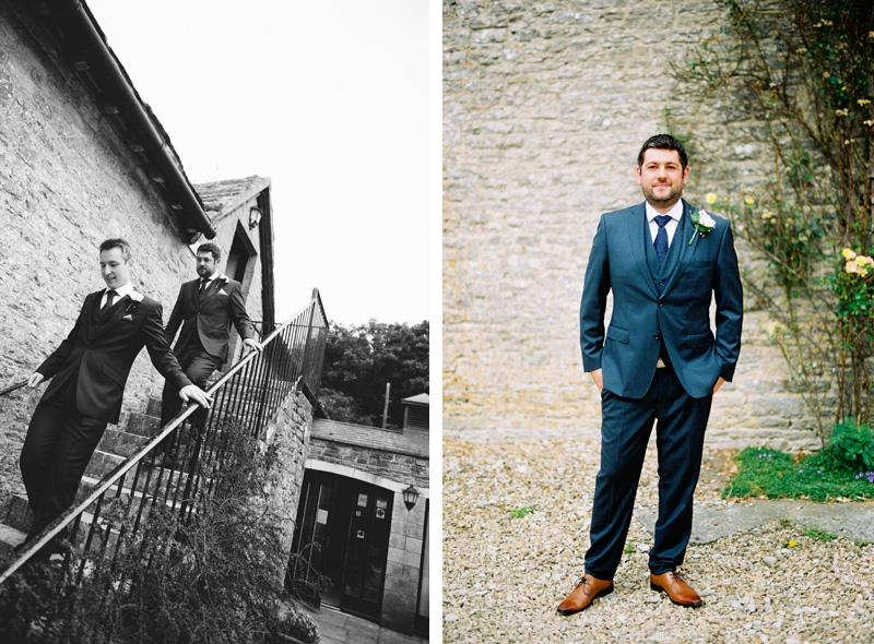 Dorset Wedding Photography0004