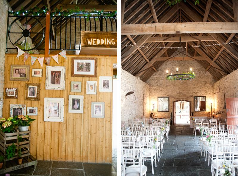 Dorset Wedding Photography0005