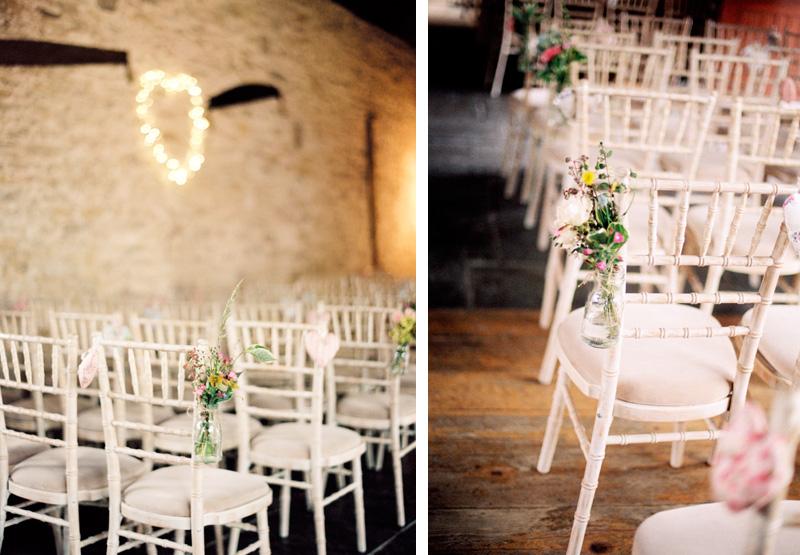 Dorset Wedding Photography0006