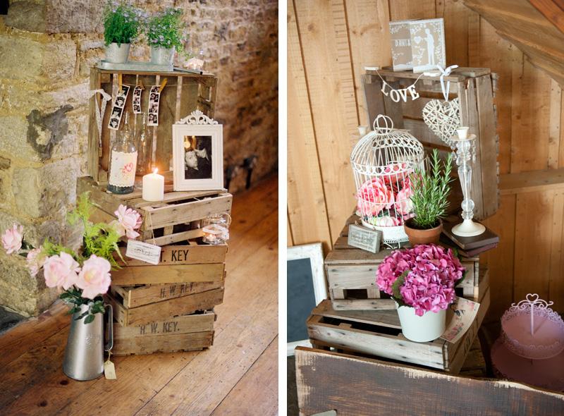 Dorset Wedding Photography0007