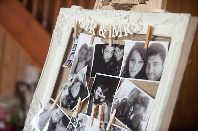 Dorset Wedding Photography0008