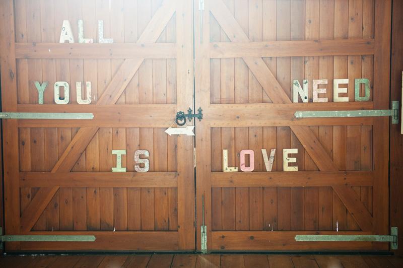 Dorset Wedding Photography0009