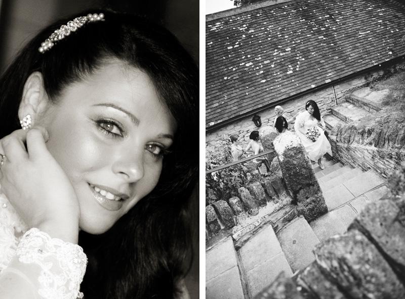 Dorset Wedding Photography0011