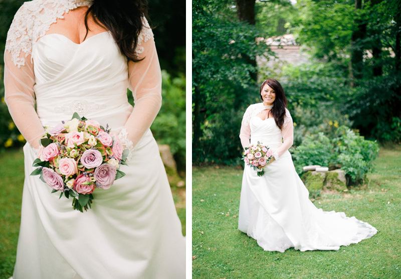 Dorset Wedding Photography0012