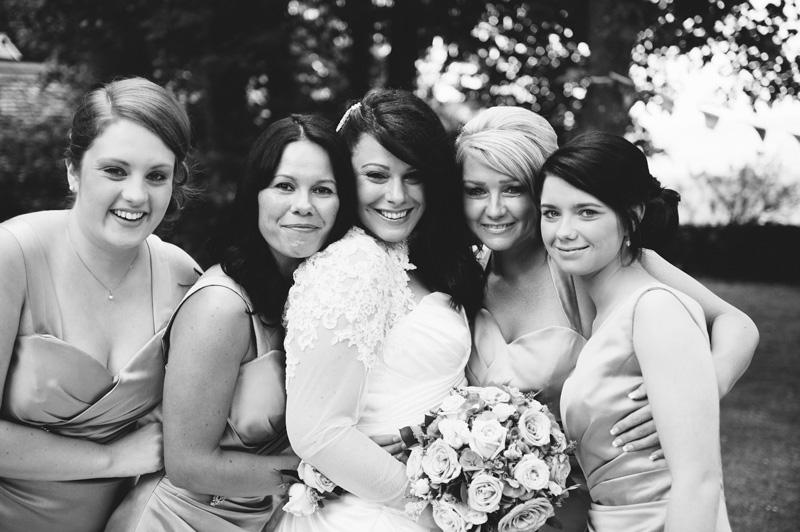 Dorset Wedding Photography0013