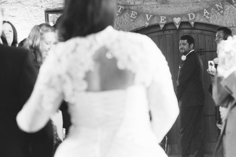 Dorset Wedding Photography0014