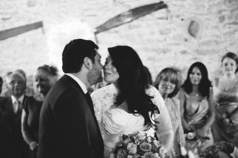 Dorset Wedding Photography0015