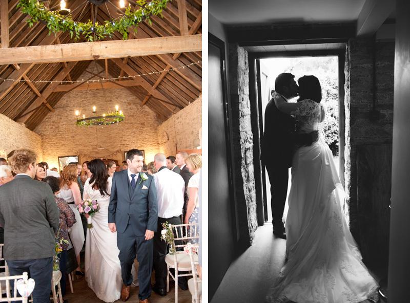 Dorset Wedding Photography0016
