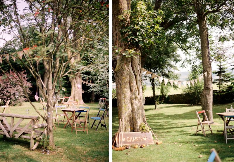 Dorset Wedding Photography0017