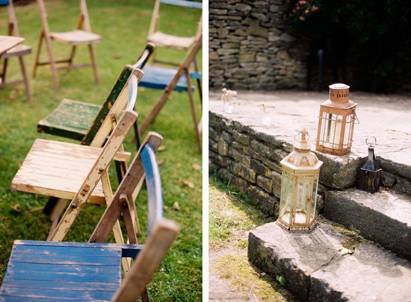 Dorset Wedding Photography0018