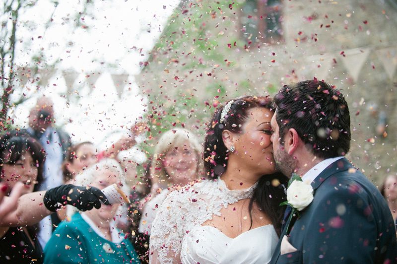 Dorset Wedding Photography0019