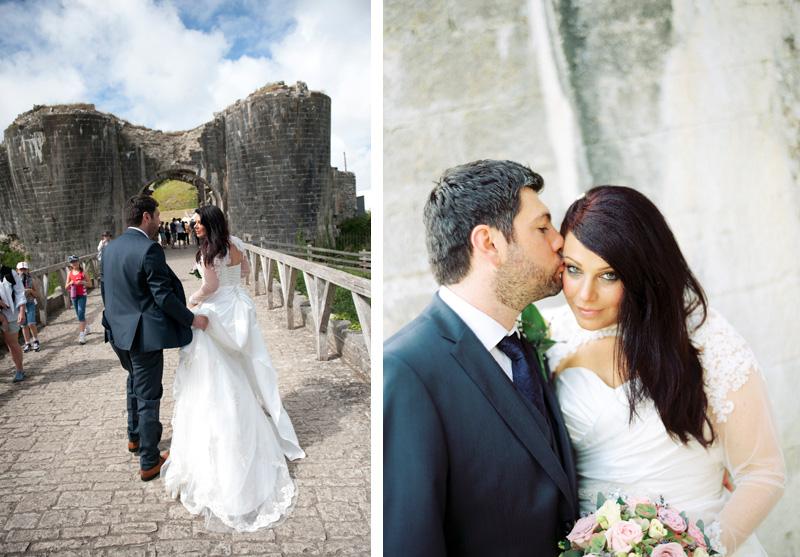 Dorset Wedding Photography0020