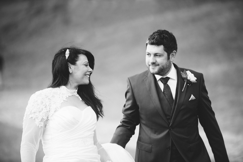 Dorset Wedding Photography0021