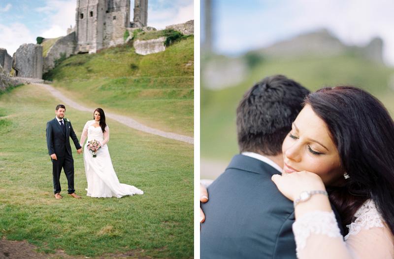Dorset Wedding Photography0022
