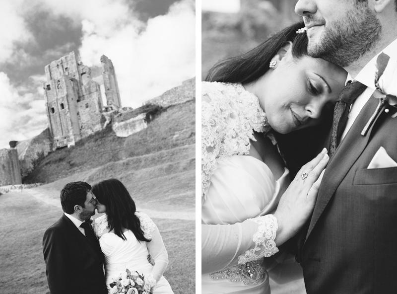 Dorset Wedding Photography0023