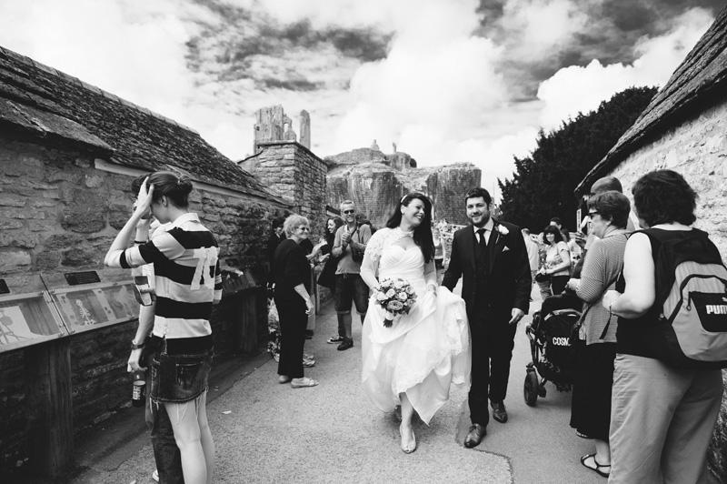 Dorset Wedding Photography0024