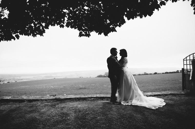 Dorset Wedding Photography0025