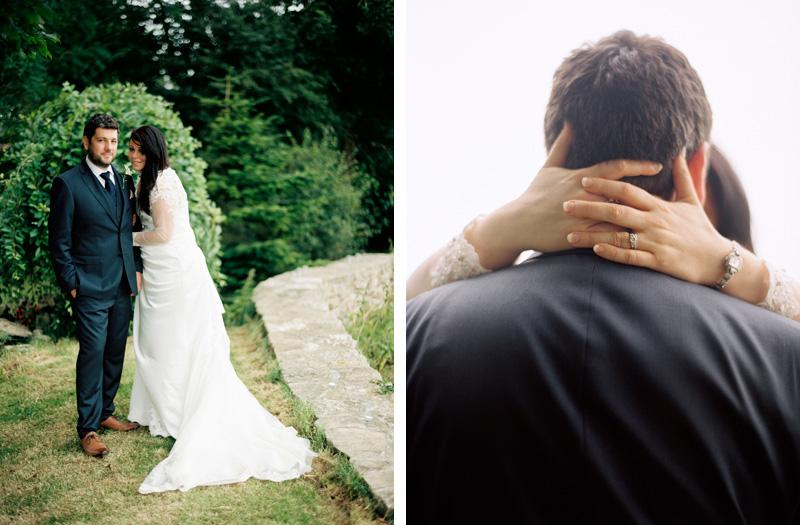 Dorset Wedding Photography0026