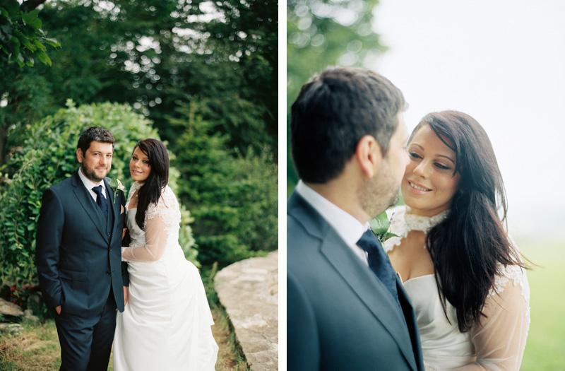 Dorset Wedding Photography0027