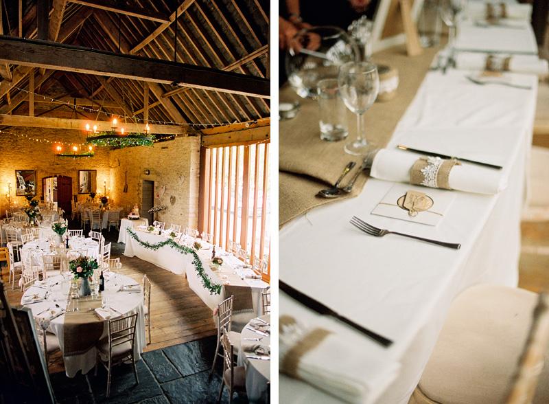 Dorset Wedding Photography0028