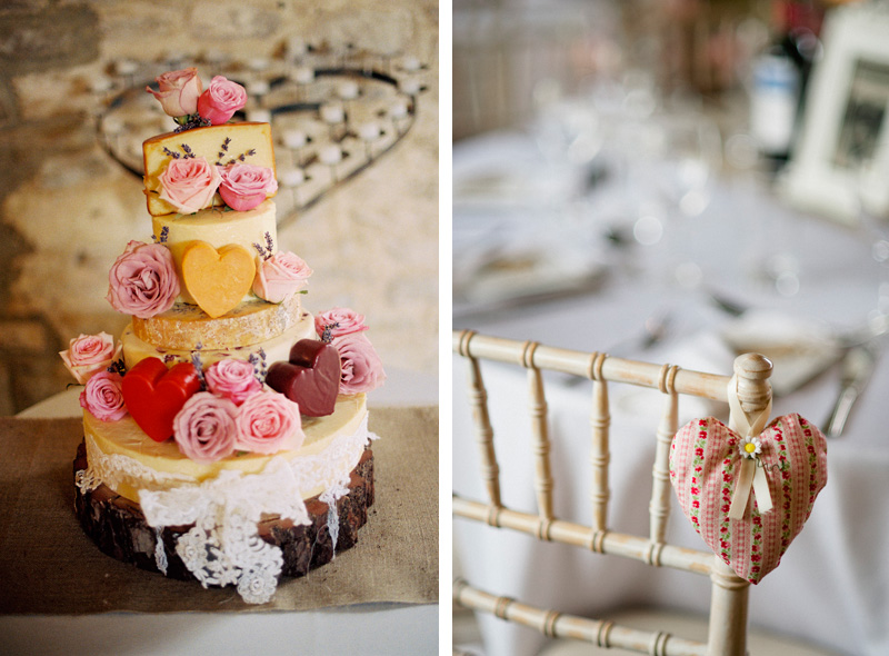 Dorset Wedding Photography0029