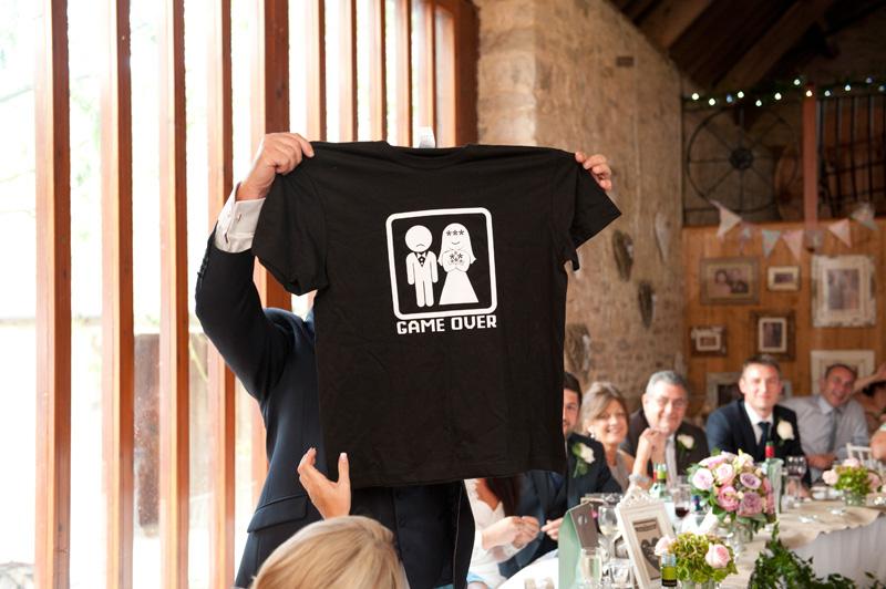 Dorset Wedding Photography0030