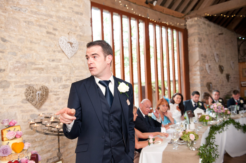Dorset Wedding Photography0032