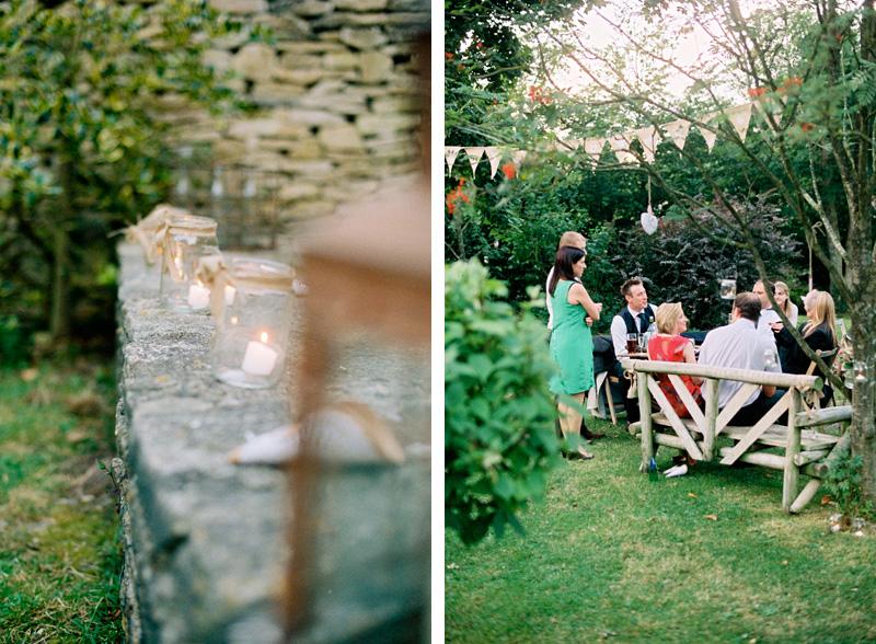 Dorset Wedding Photography0034