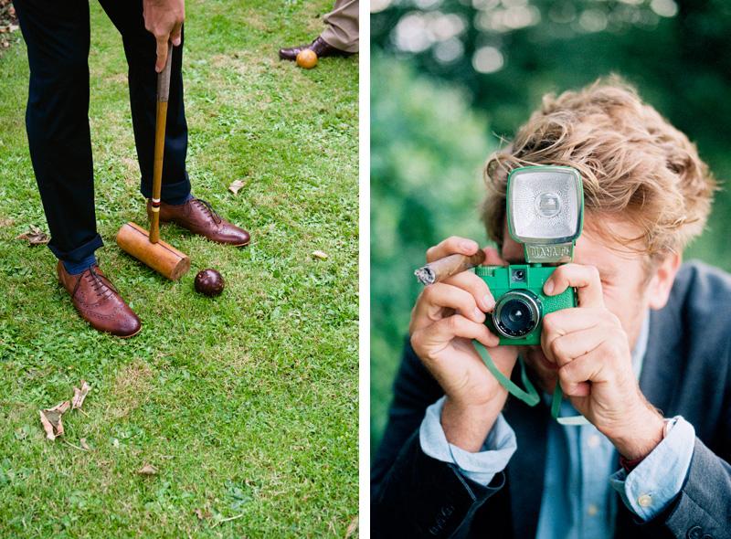 Dorset Wedding Photography0035
