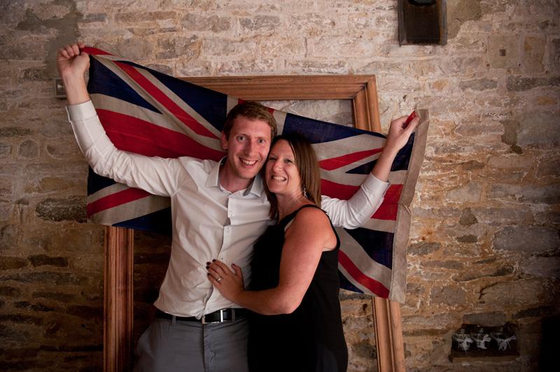 Dorset Wedding Photography0038