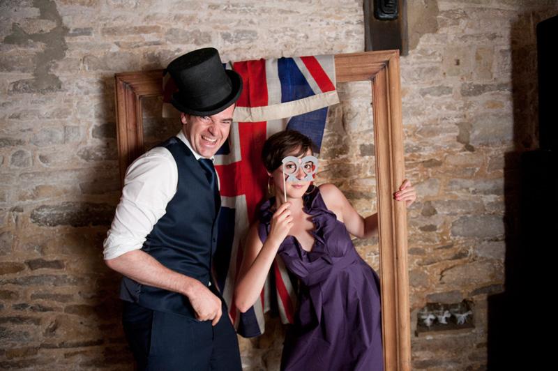Dorset Wedding Photography0040