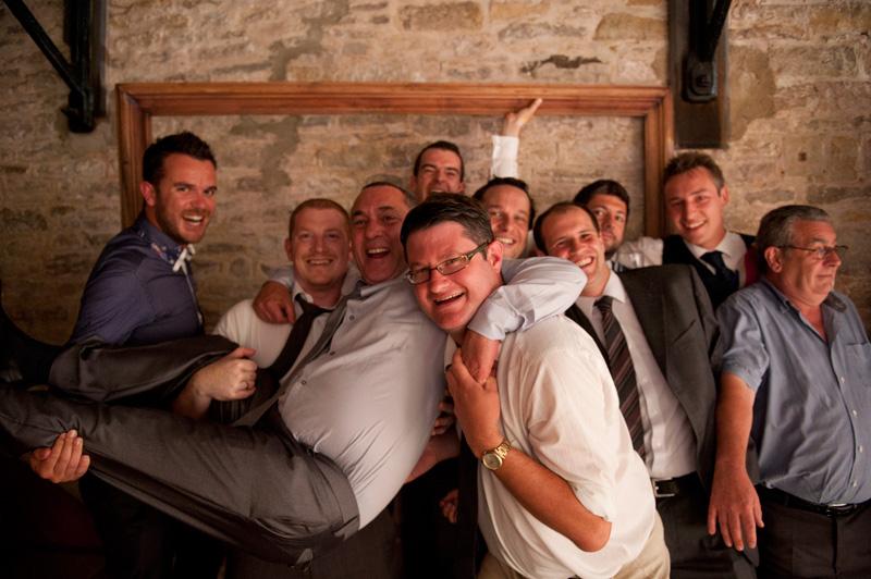 Dorset Wedding Photography0041