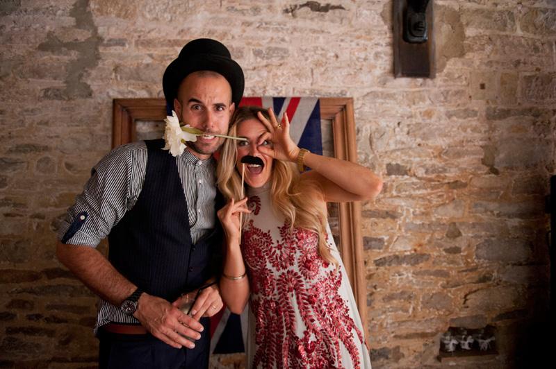 Dorset Wedding Photography0042