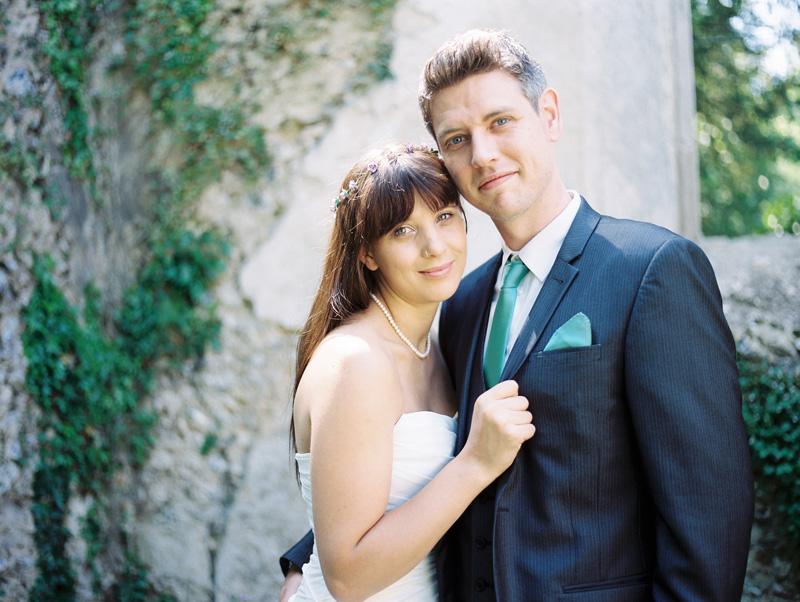 WEDDING PHOTOGRAPHY TRAINING0002