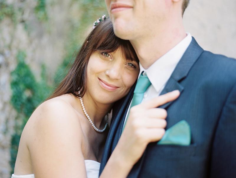 WEDDING PHOTOGRAPHY TRAINING0004