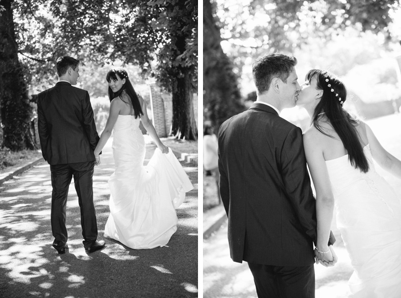 WEDDING PHOTOGRAPHY TRAINING0010