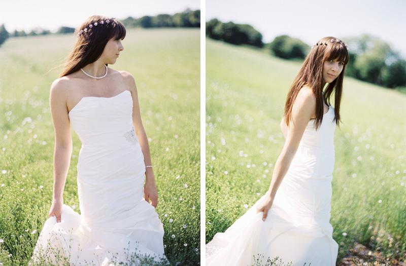WEDDING PHOTOGRAPHY TRAINING0014