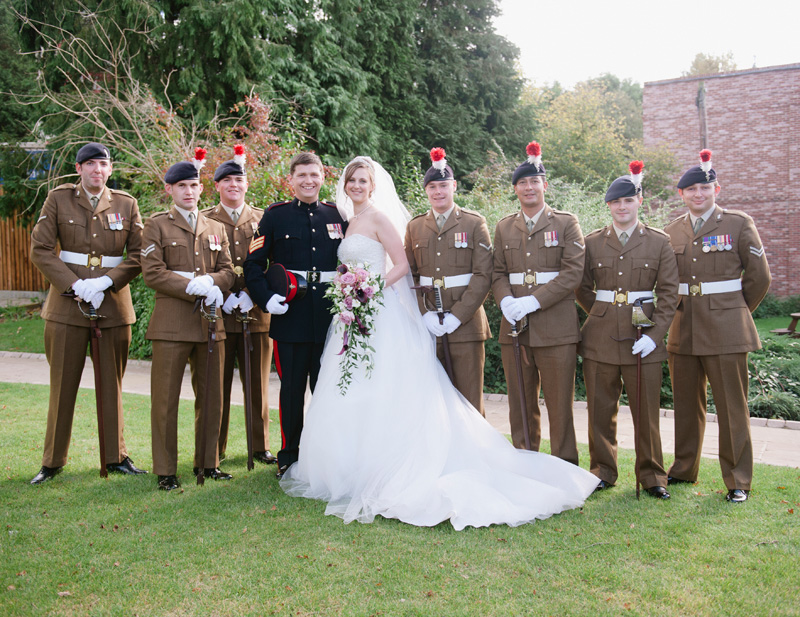 old thorns wedding photography0014