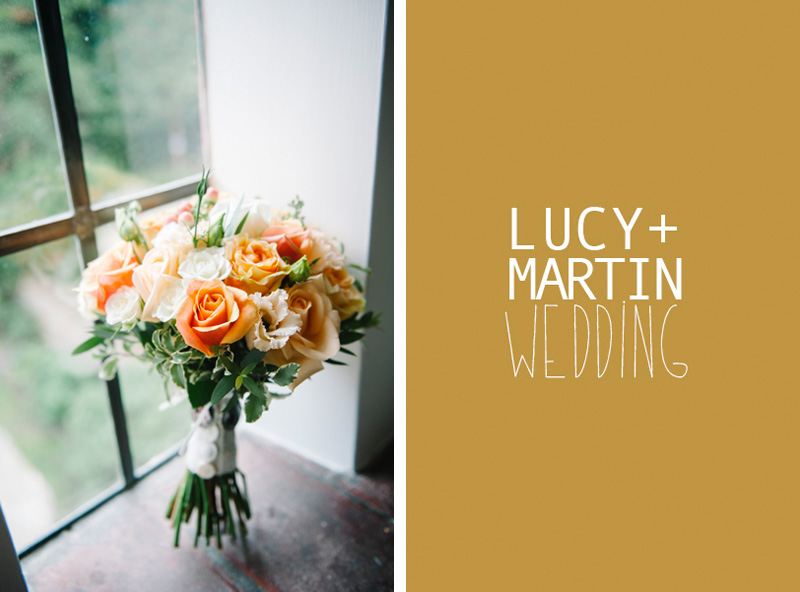 New Place Wedding Photography0001