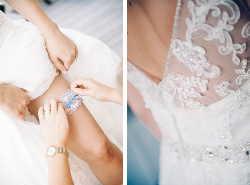 New Place Wedding Photography0004