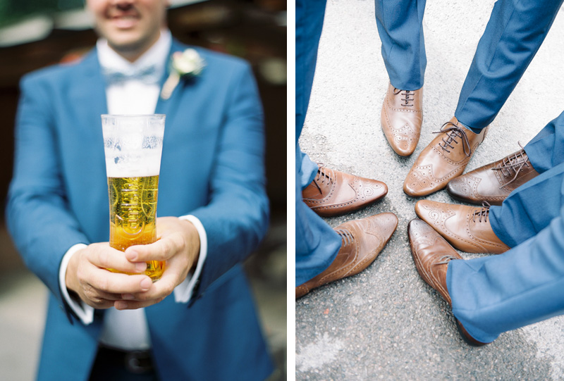 New Place Wedding Photography0014