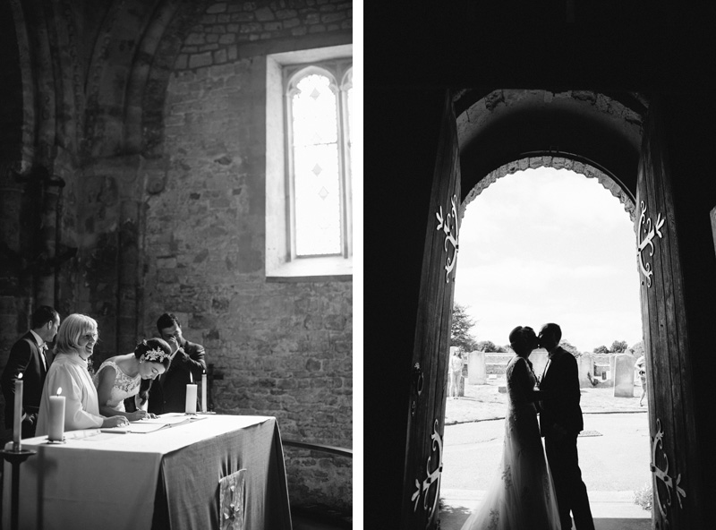 New Place Wedding Photography0023