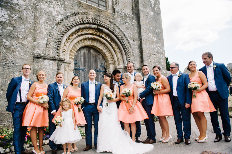New Place Wedding Photography0026