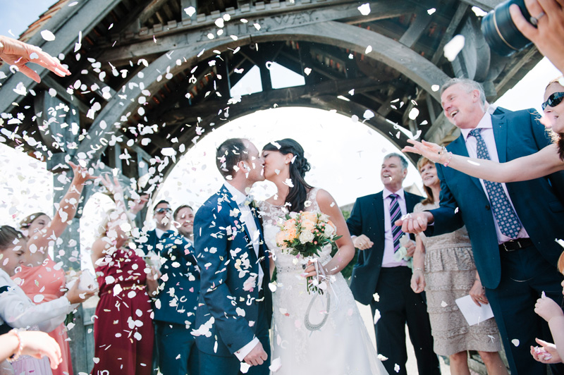 New Place Wedding Photography0029