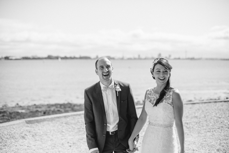 New Place Wedding Photography0030