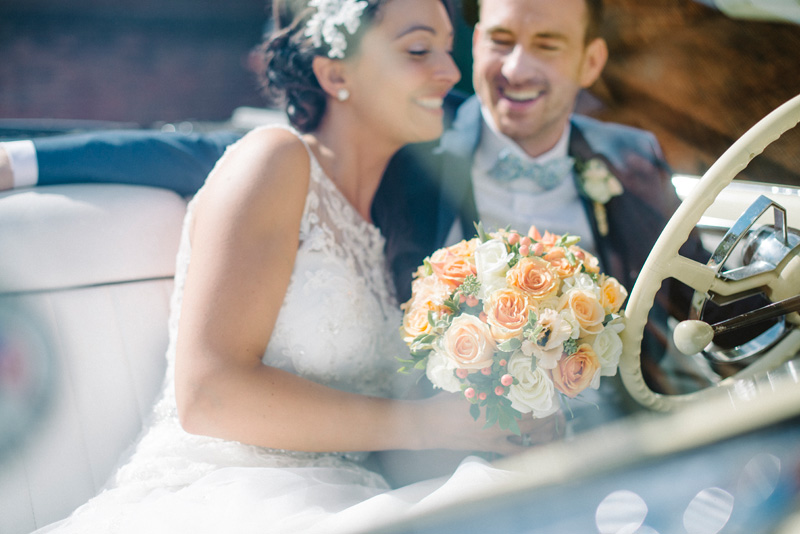 New Place Wedding Photography0034