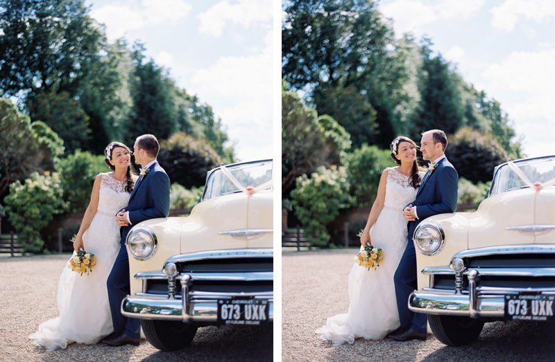 New Place Wedding Photography0035