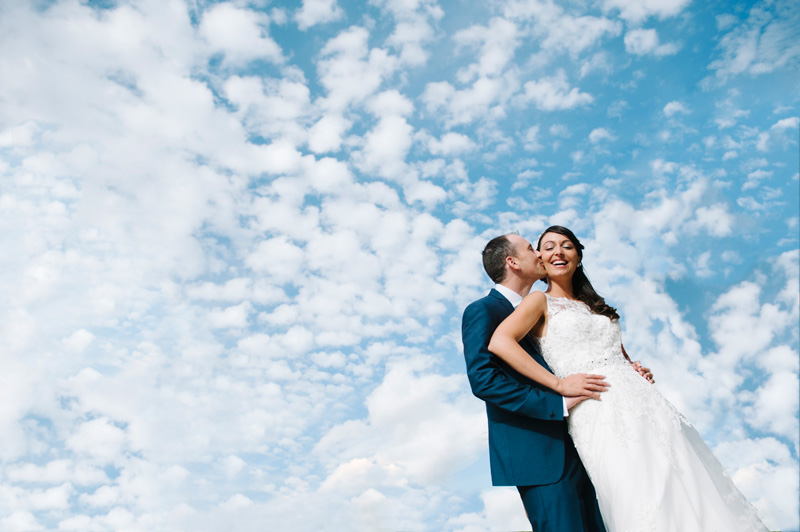 New Place Wedding Photography0040
